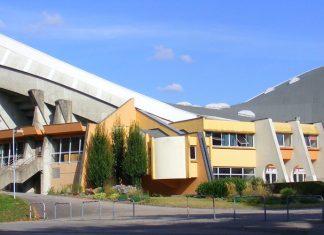 Palais_des_sports_de_Beaublanc