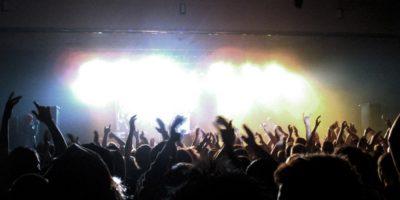 agenda-concert-limoges