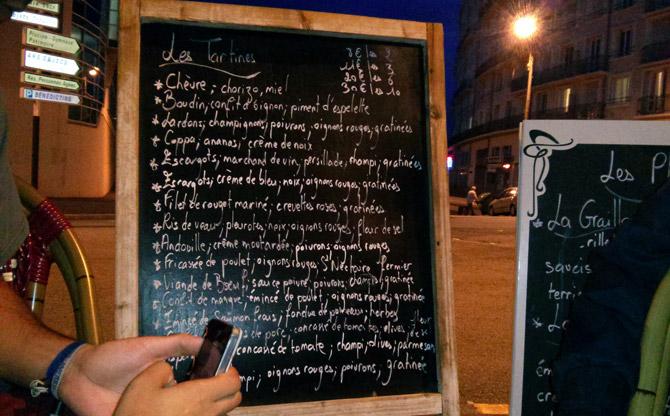 carte-tartine-plancha-limoges-imaginarium
