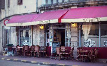 Fast Food Zenith Limoges