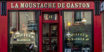 vitrine-coiffeur-barbier-moustache-gastion-limoges
