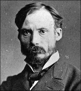 Auguste-Renoir-moustache