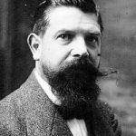 Léon-Betoulle
