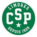 Limoges-CSP-logo