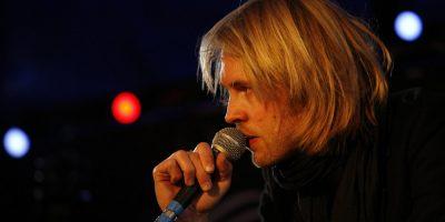 Peter-van-Poehl-concert-limoges