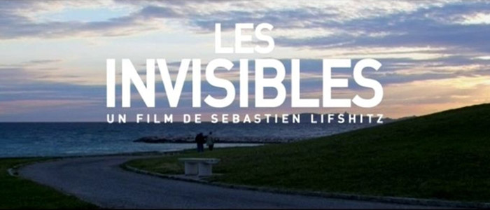 les-invisibles-film-2012