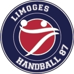 logo-handball-LH87