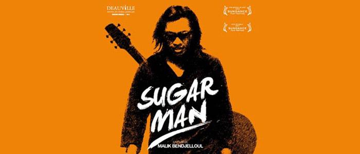 sugar-man-570