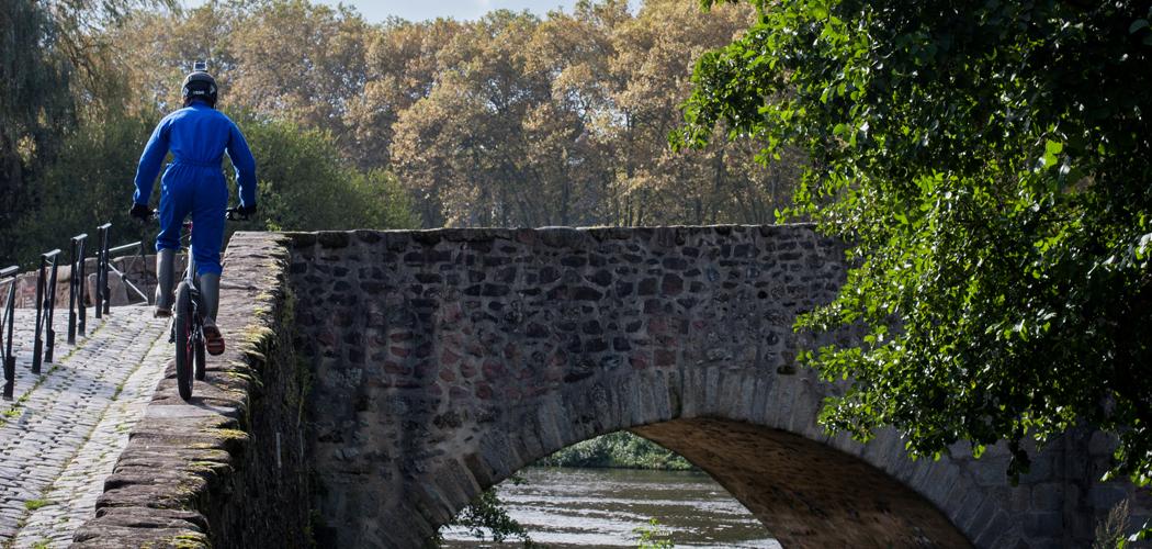 Limoges mon royaume mon terrain de jeu concours l for Terrain limoges