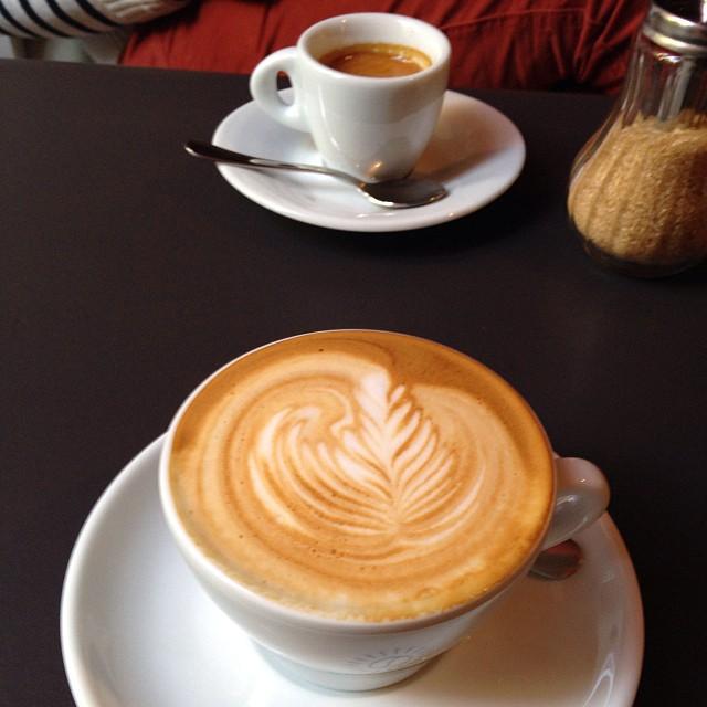 latte-art-fabrique-cafe-limoges