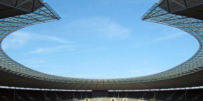 stade-agenda-sport-decembre-limoges