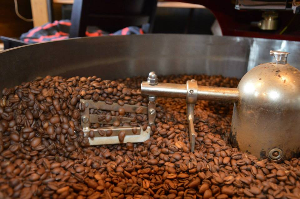 torrefaction-artisanale-fabrique-cafe-limoges