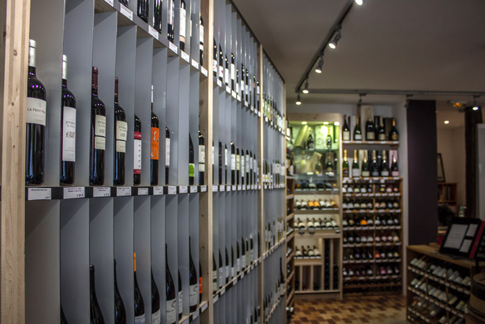 vins-vinoble-limoges