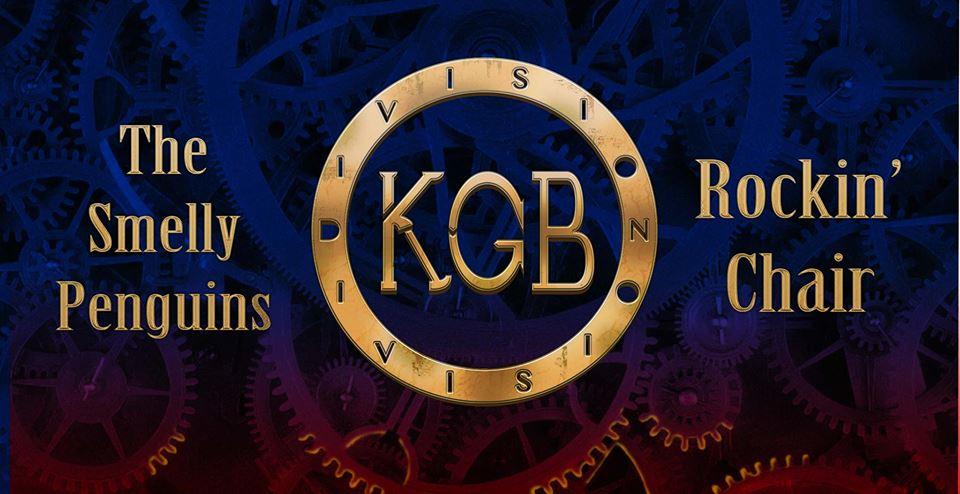 Concert-KGB-Feytiat-LHEB