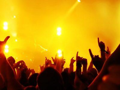 Concert-Agenda-3-LHEB-limoges