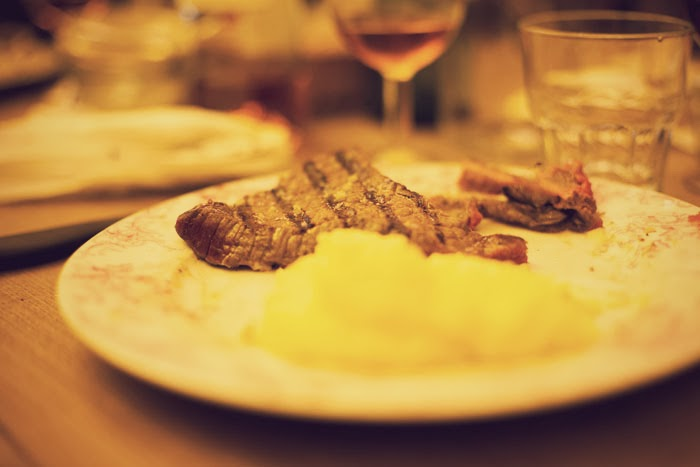 cuisse-boeuf-puree-tables-bistrot-limoges-lheb