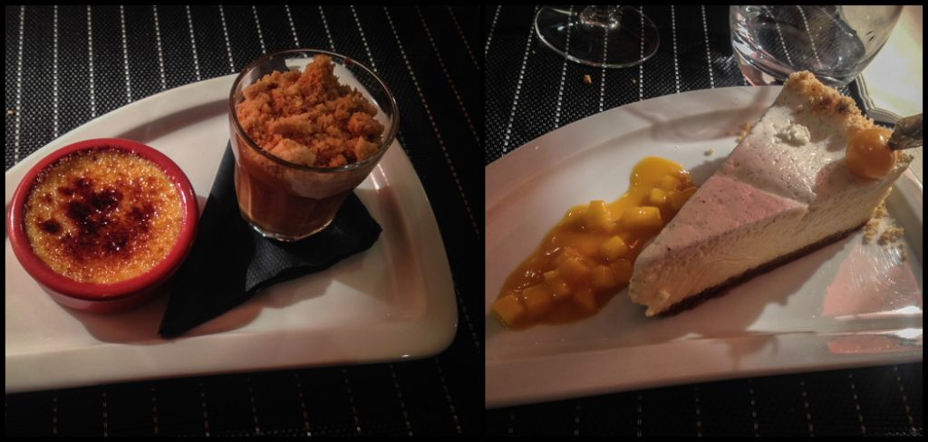 en-bas-dla-rue-dessert