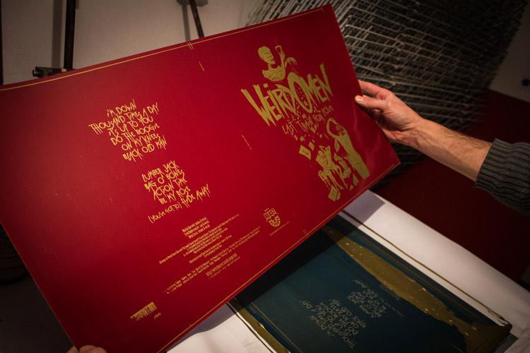 serigraphie-pochette-vinyle-resultat-limoges-lheb