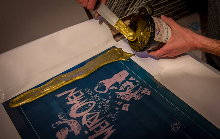 serigraphie-vinyle-demo-limoges