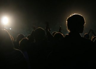 agenda-concert-5-limoges-lheb