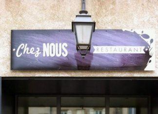 entree chez nous restaurant limoges lheb