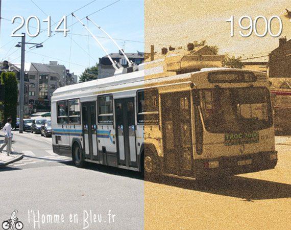 trolleybus-limoges-avant-apres