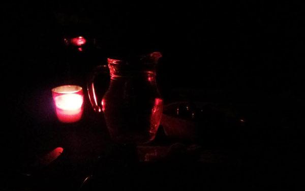 bougies-marelle-saveurs-restaurant-limoges-lheb