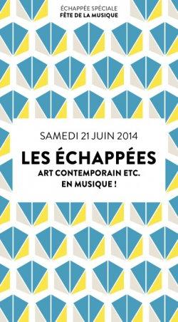 echapées-musiques-agenda-lheb-limoges