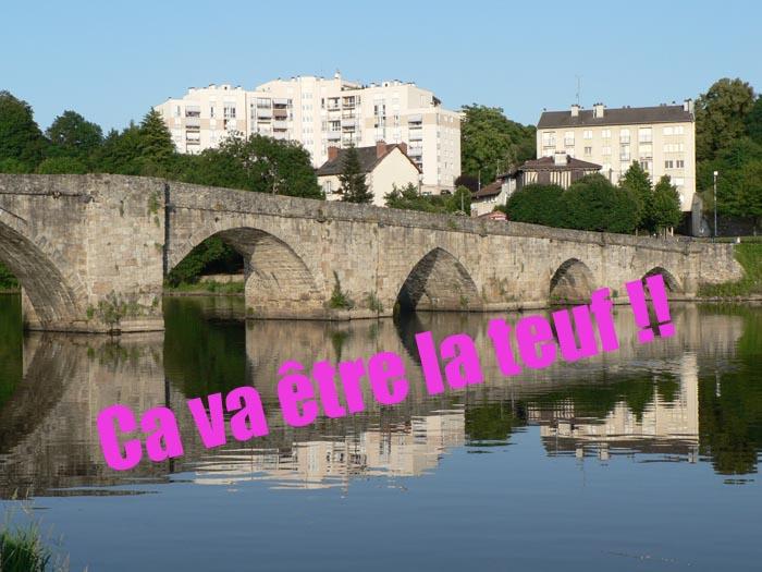 fête-ponts-limoges-lheb-agenda copie