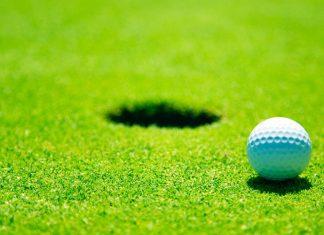 golf-limoges-couverture-balle-trou