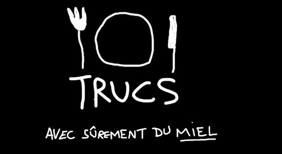 plats-marelle-saveurs-limoges-restaurant-lheb
