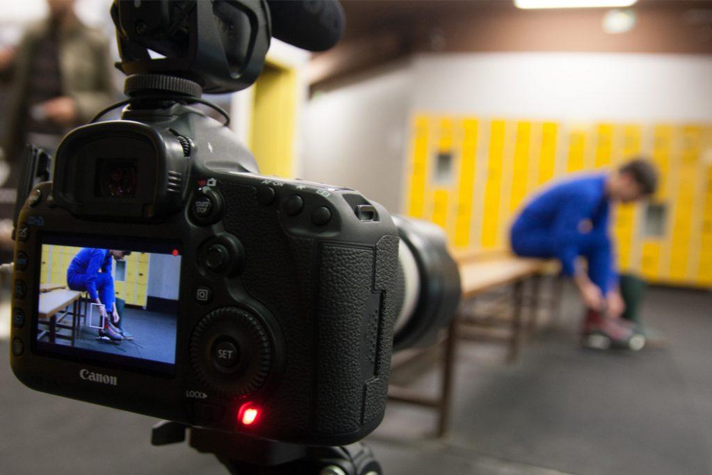 tournage-lheb-patinoire-hockey