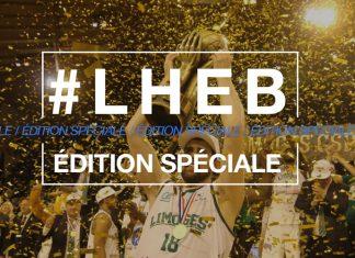 victoire-csp-belim-lheb-moerman-coupe-limoges