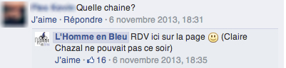 commentaire-facebook-lheb-or-perdu