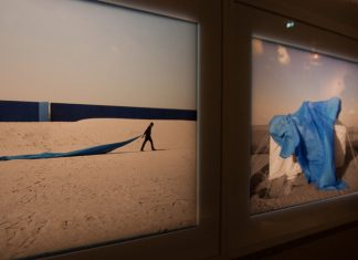expo-route-bleues-photos