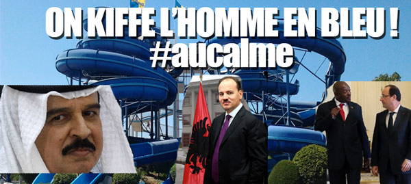 president-lheb-burundi-albanie-hollande-kiffe-politique