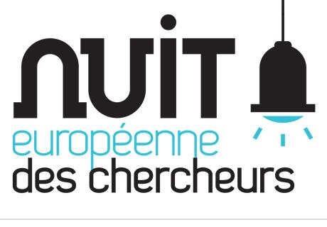 2014-nuitdeschercheurs-lheb-limoges