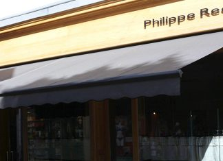 devanture-restaurant-redon-limoges