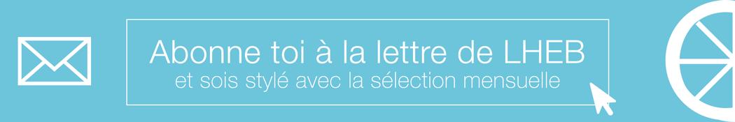 visuel-newsletter-homepage-lheb-v2