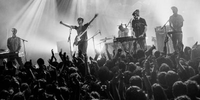 breton-concert-limoges-lheb