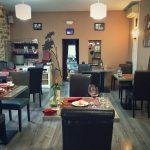 interieur-oxalis-restaurant-limoges-lheb