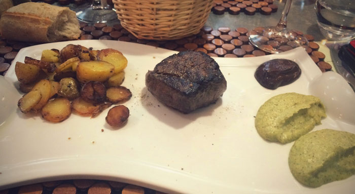 plat-oxalis-restaurant-limoges-lheb