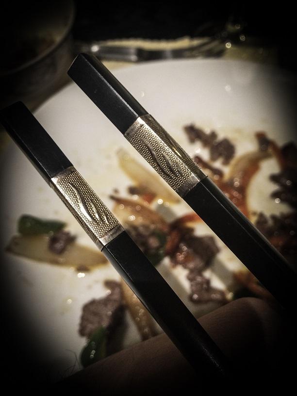 baguette-limoges-lheb-panda
