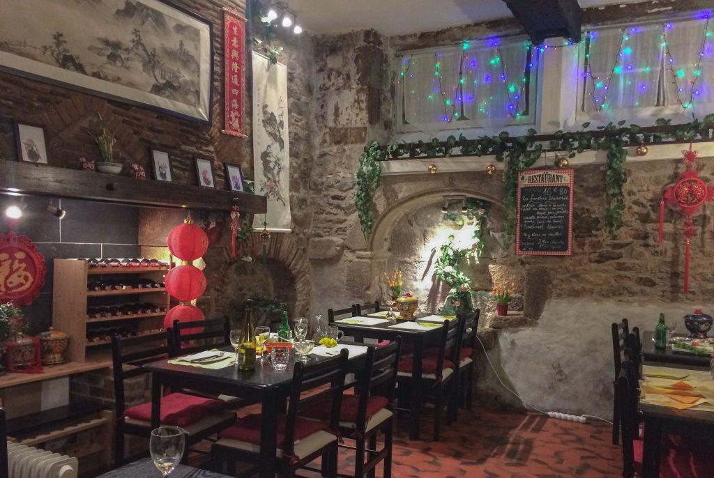 deco-restaurant-lheb-panda