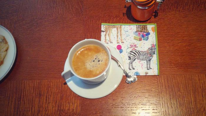 cafe-salon-the-limoges