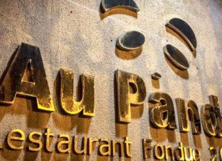 devanture-restaurant-panda-2012