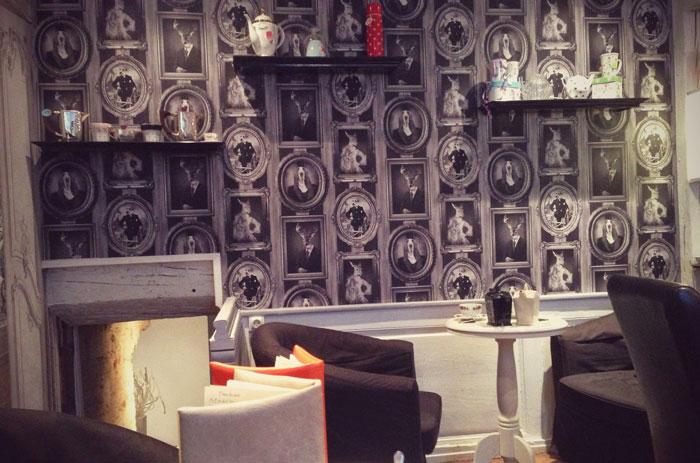 interieur-salon-the-l-limoges-bis