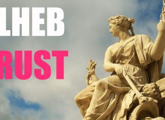 lheb-culture-limoges-we-trust copie
