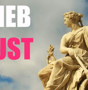 lheb-culture-limoges-we-trust copie