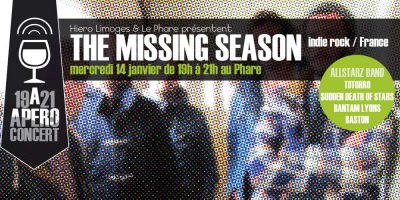 visuel-the-missing-hiero-limoges-big